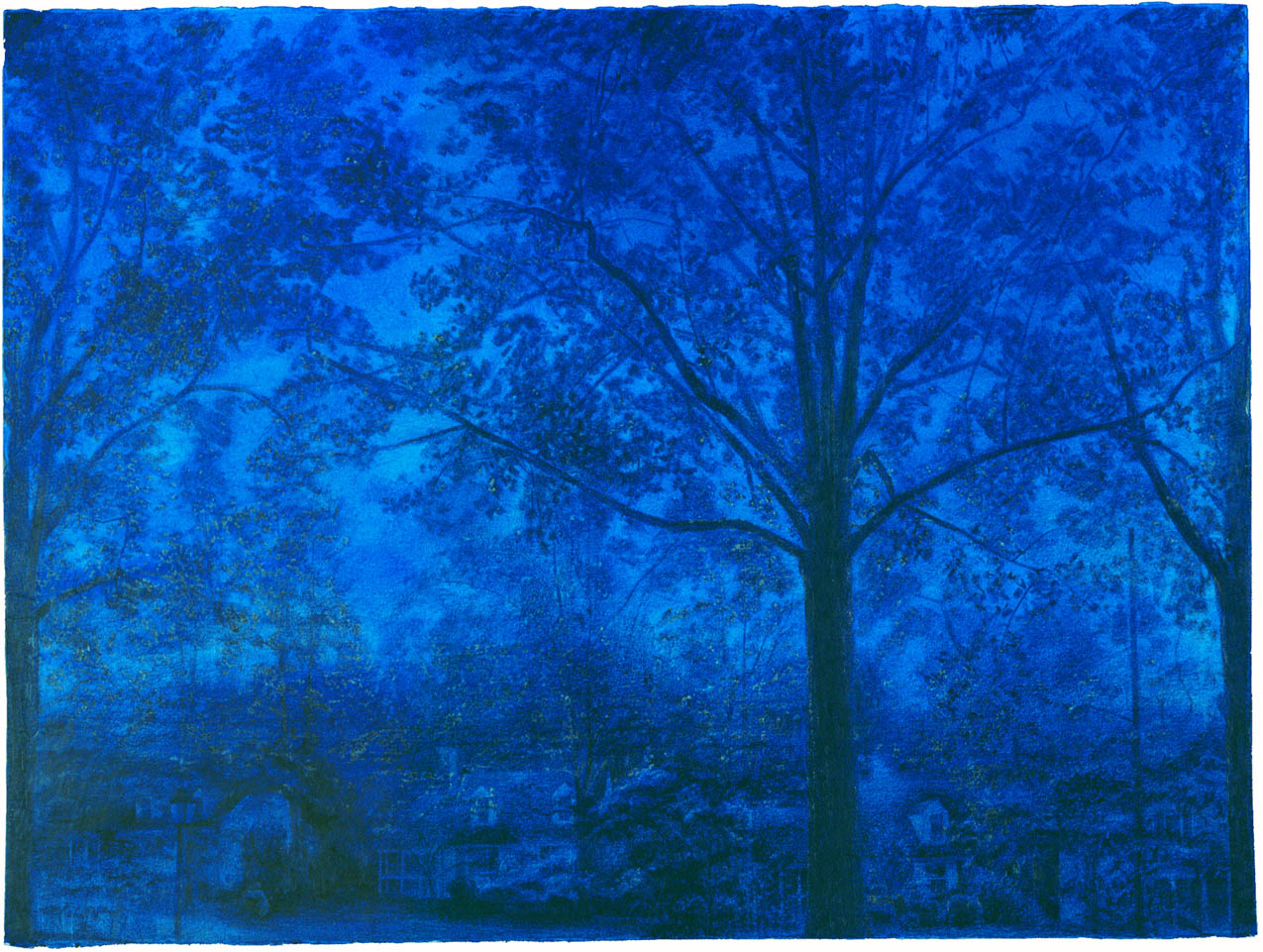 blue-twilightsm.jpg